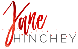 Paranormal Romance and Cozy Mystery Author